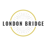 London Bridge Inn